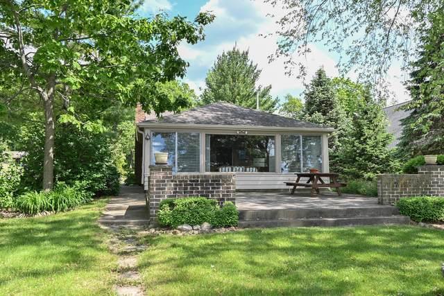 W377S3477 Lake Dr, Ottawa, WI 53118 (#1743647) :: Re/Max Leading Edge, The Fabiano Group
