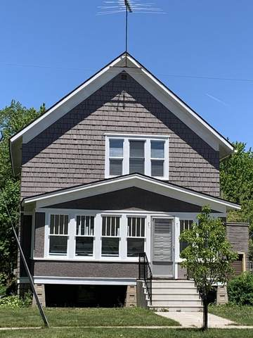 1906 Carney, Marinette, WI 54143 (#1743725) :: OneTrust Real Estate
