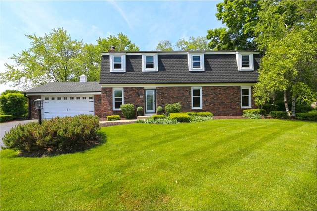 10 Cherrywood Ct, Wind Point, WI 53402 (#1744182) :: RE/MAX Service First