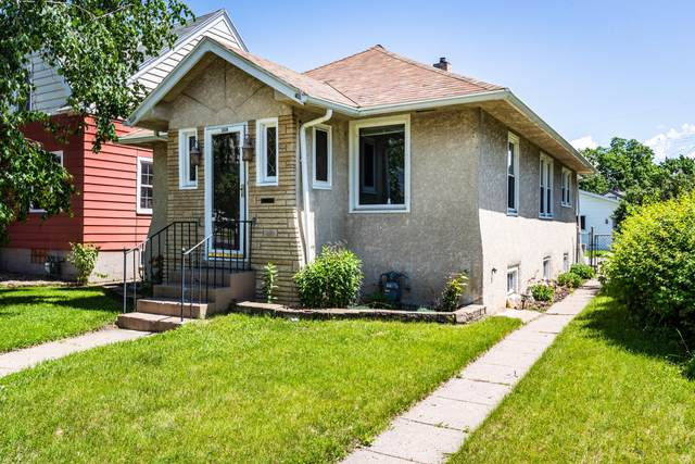2328 George St, La Crosse, WI 54603 (#1744332) :: OneTrust Real Estate