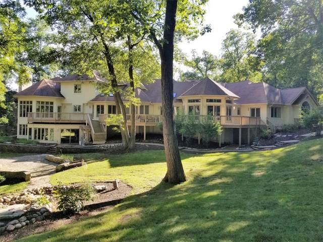 1237 Geneva National W Ave, Geneva, WI 53147 (#1744584) :: OneTrust Real Estate