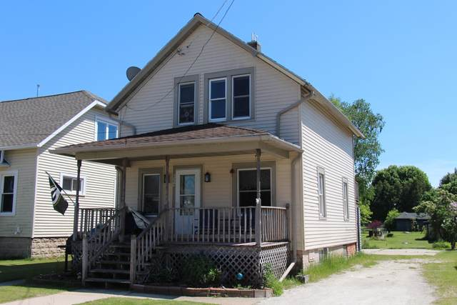 2309 16th St, Two Rivers, WI 54241 (#1744825) :: EXIT Realty XL