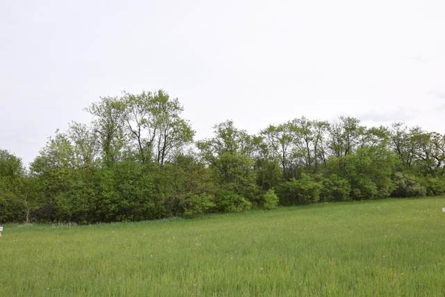 Lt5 Saylesville Rd, Genesee, WI 53189 (#1744968) :: Re/Max Leading Edge, The Fabiano Group