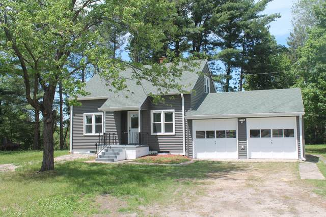 1800 Milwaukee  St, Sparta, WI 54656 (#1744991) :: OneTrust Real Estate