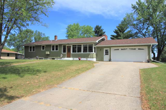 402 Garfield Ave, Sparta, WI 54656 (#1745005) :: OneTrust Real Estate