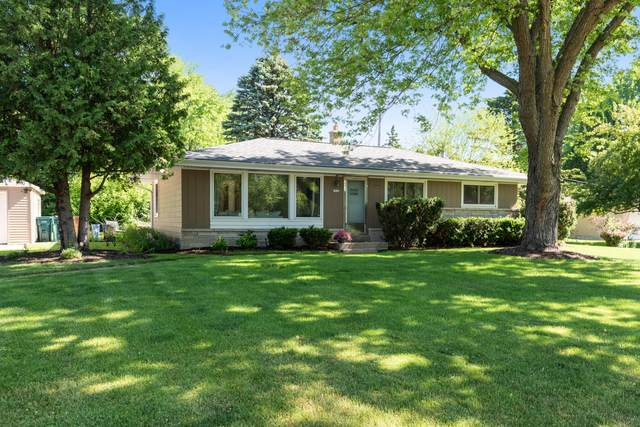 1930 W Brantwood Ave, Milwaukee, WI 53209 (#1745026) :: OneTrust Real Estate