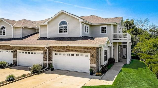 6755 S Prairiewood Ln, Franklin, WI 53132 (#1745067) :: OneTrust Real Estate