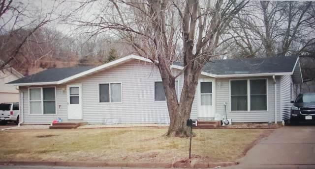 202 N 17th Ave N, Onalaska, WI 54650 (#1745080) :: OneTrust Real Estate