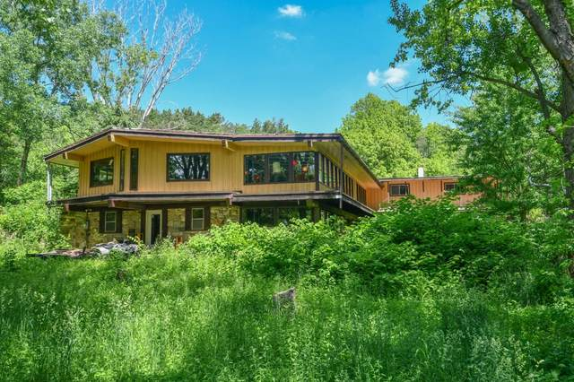 S74W20800 Field Dr, Muskego, WI 53150 (#1745146) :: RE/MAX Service First