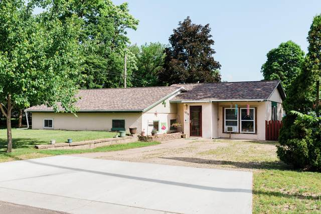 1619 Hayes St, La Crosse, WI 54603 (#1745162) :: OneTrust Real Estate