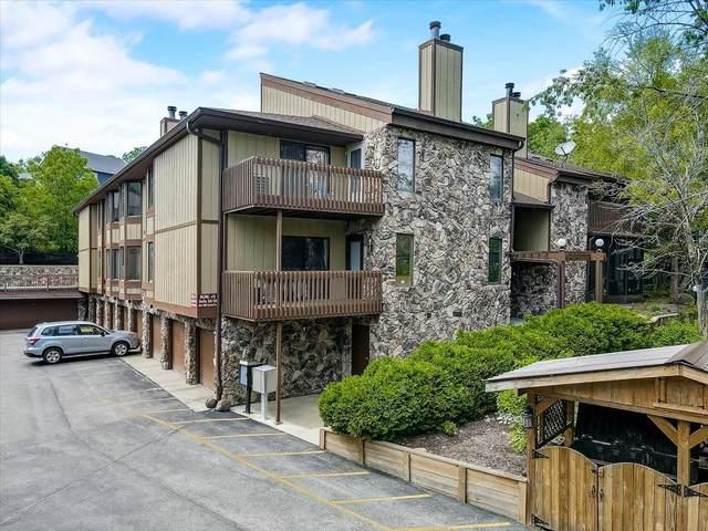 846 Kendall Ln 5G, Lake Geneva, WI 53147 (#1745205) :: OneTrust Real Estate
