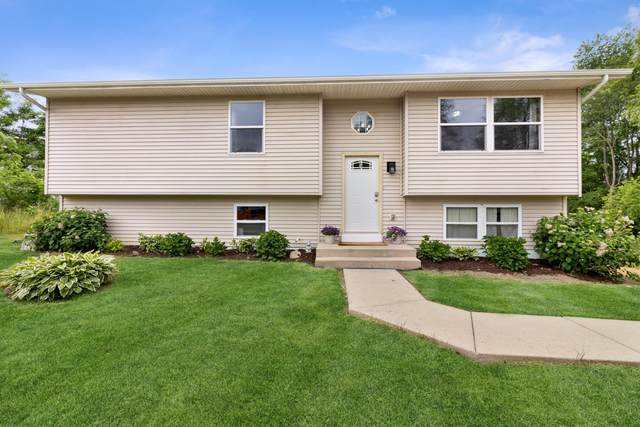 N2405 Mildred St, Walworth, WI 53115 (#1745234) :: OneTrust Real Estate
