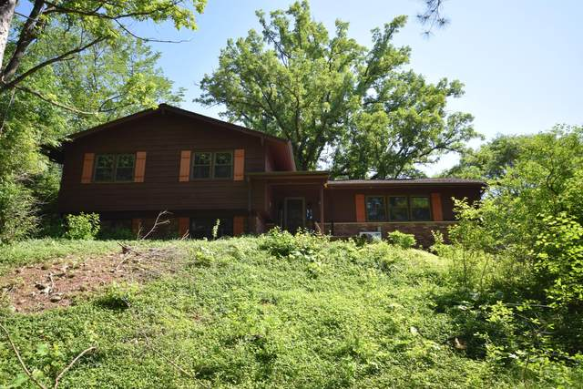 5768 Wausaukee Rd, Trenton, WI 53095 (#1745254) :: OneTrust Real Estate