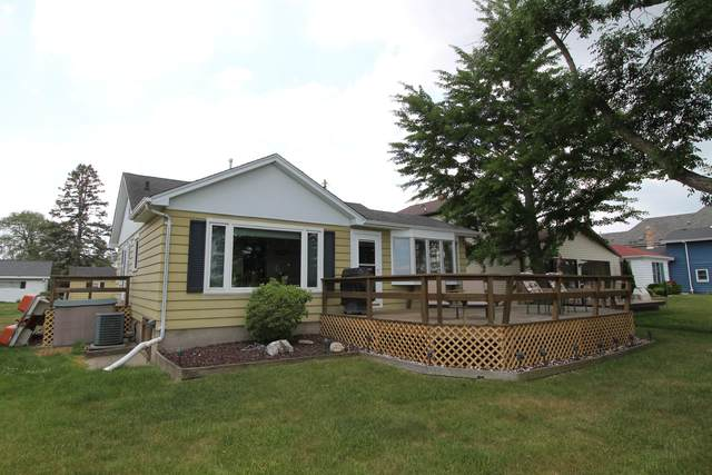 30940 Weiler Rd, Burlington, WI 53105 (#1745286) :: OneTrust Real Estate