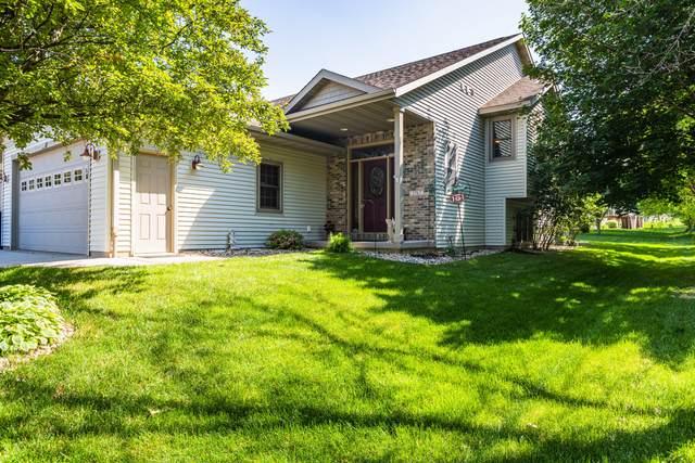 3767 Emerald Dr E, Onalaska, WI 54650 (#1745416) :: OneTrust Real Estate