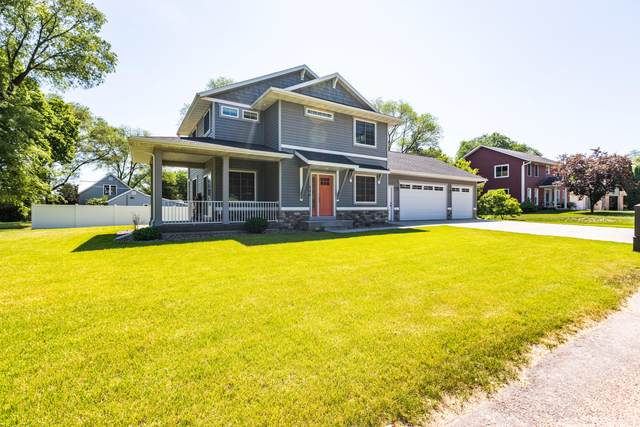 346 Tellin Ct, Campbell, WI 54603 (#1745546) :: OneTrust Real Estate