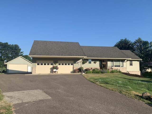 17712 Icecap Rd, Sparta, WI 54656 (#1745598) :: OneTrust Real Estate