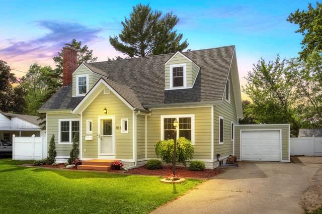 3108 Losey Blvd S, La Crosse, WI 54601 (#1745620) :: OneTrust Real Estate