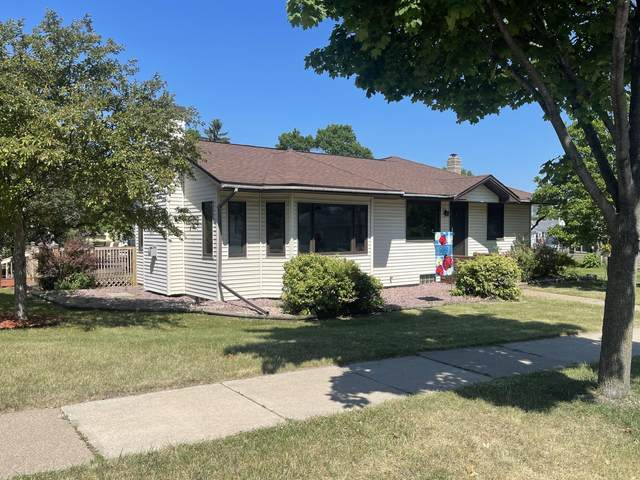 508 9th Ave S, Onalaska, WI 54650 (#1745747) :: OneTrust Real Estate
