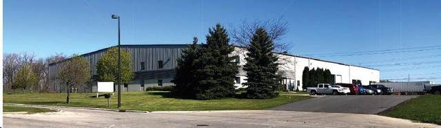 2932 Behrens Pkwy, Sheboygan, WI 53081 (#1745772) :: Re/Max Leading Edge, The Fabiano Group