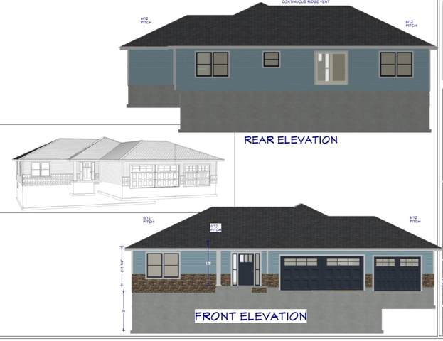 2020 90th St, Sturtevant, WI 53177 (#1745878) :: OneTrust Real Estate