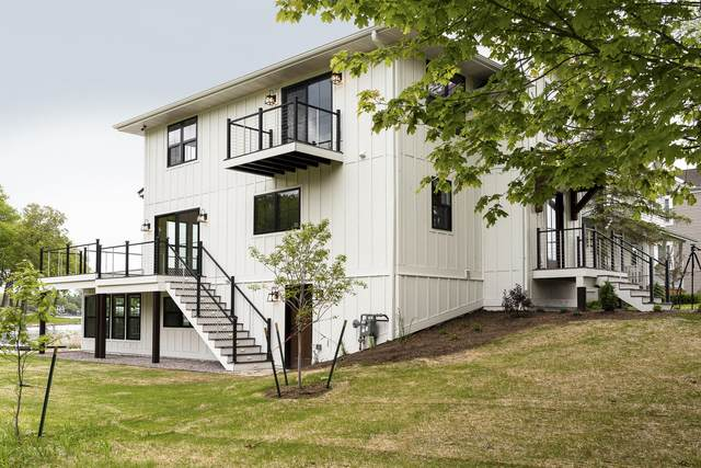 W5316 Lost Nation Rd, La Grange, WI 53121 (#1745934) :: OneTrust Real Estate