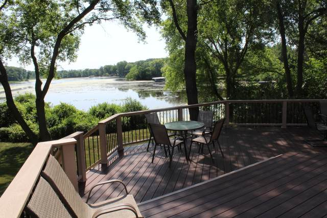 5025 Riverside Rd, Waterford, WI 53185 (#1745983) :: OneTrust Real Estate