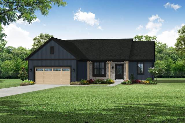 N174W20557 Laurel Springs Circle, Jackson, WI 53037 (#1746005) :: OneTrust Real Estate