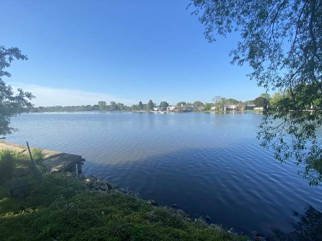 2317 Jefferson St, Two Rivers, WI 54241 (#1746072) :: OneTrust Real Estate