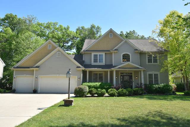 N78W22953 N Coldwater Cir, Sussex, WI 53089 (#1746085) :: RE/MAX Service First