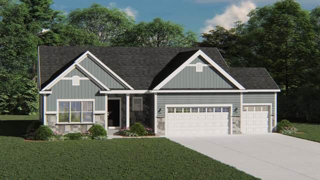 N113W14222 Wrenwood Dr, Germantown, WI 53022 (#1747252) :: Keller Williams Realty - Milwaukee Southwest