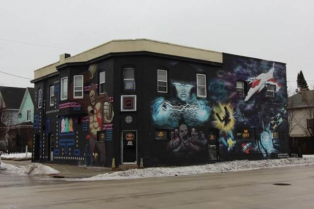 5301 22nd Ave, Kenosha, WI 53140 (#1747352) :: Keller Williams Realty - Milwaukee Southwest