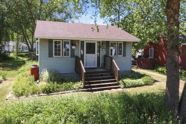 4217 Cherry Ave, Delavan, WI 53115 (#1747434) :: RE/MAX Service First