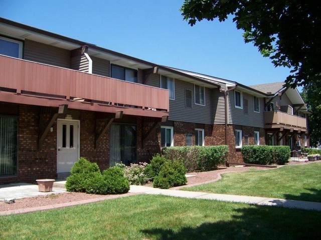 11139 N Legend Ave #7, Germantown, WI 53022 (#1747488) :: Keller Williams Realty - Milwaukee Southwest