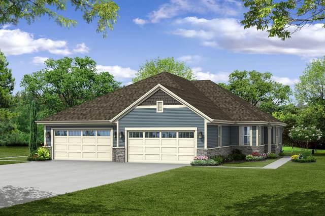 1376 Sandhill Ct. #0302, Mukwonago, WI 53149 (#1747556) :: Keller Williams Realty - Milwaukee Southwest