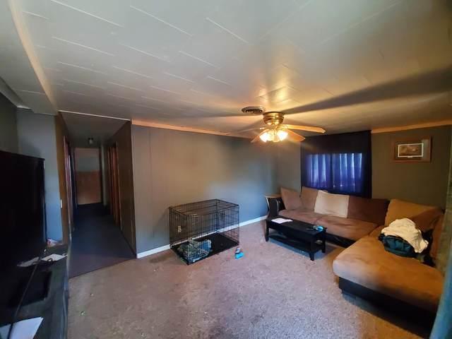 380 W 19TH ST, Buffalo City, WI 54622 (#1748404) :: EXIT Realty XL