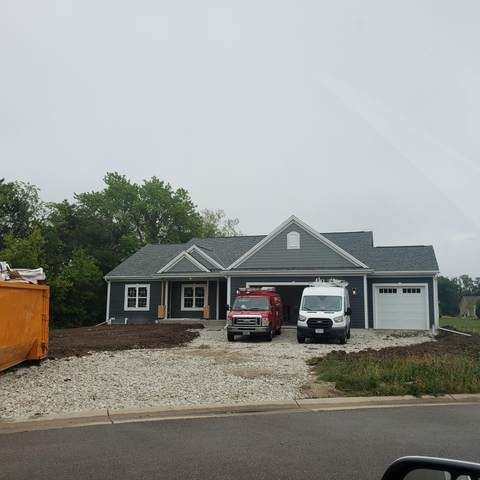 1801 7th Pl, Somers, WI 53140 (#1748706) :: Re/Max Leading Edge, The Fabiano Group