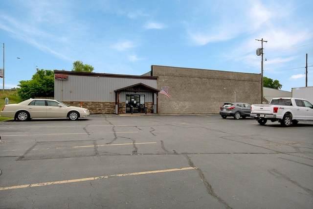 517 Copeland Ave, La Crosse, WI 54603 (#1748804) :: EXIT Realty XL
