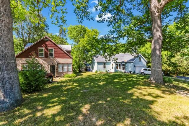 86 Congress St #-92, Williams Bay, WI 53191 (#1748995) :: EXIT Realty XL