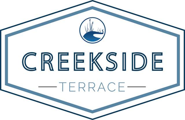Lt36 Creekside Cir, Pleasant Prairie, WI 53158 (#1749885) :: EXIT Realty XL