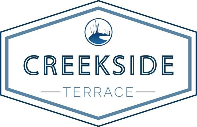 Lt38 Creekside Cir, Pleasant Prairie, WI 53158 (#1749945) :: EXIT Realty XL