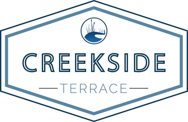 Lt39 Creekside Cir, Pleasant Prairie, WI 53158 (#1749948) :: EXIT Realty XL