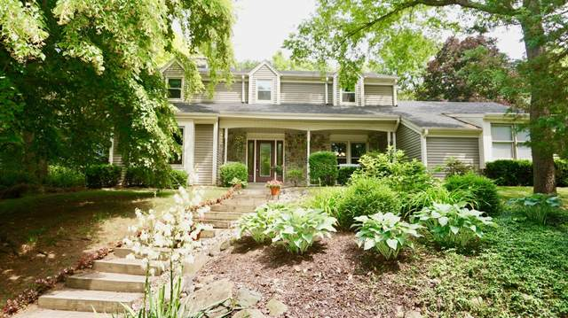 30821 Camelback Mtn, Rochester, WI 53105 (#1749949) :: OneTrust Real Estate