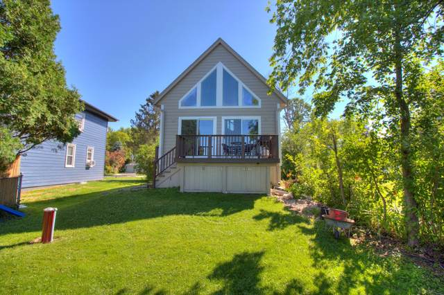 4982 Lakeview Ave, Richfield, WI 53033 (#1750296) :: OneTrust Real Estate