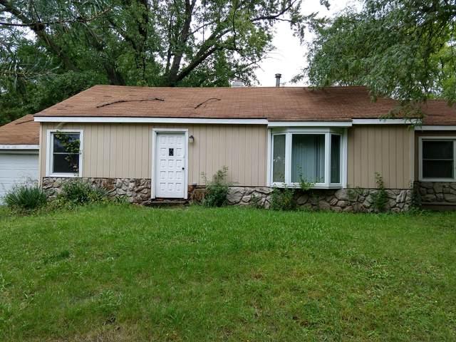 32200 Geneva Rd, Wheatland, WI 53168 (#1750382) :: OneTrust Real Estate