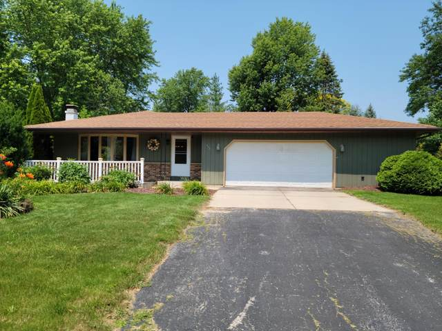 608 Cardinal Ln, Howards Grove, WI 53083 (#1750413) :: EXIT Realty XL