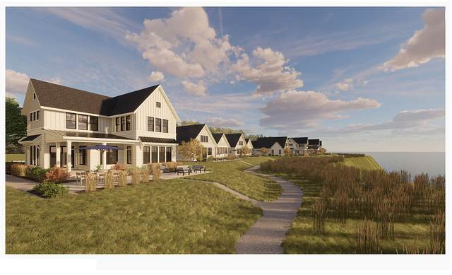 1114 Seanma Wynd Lt50, Port Washington, WI 53074 (#1750570) :: OneTrust Real Estate