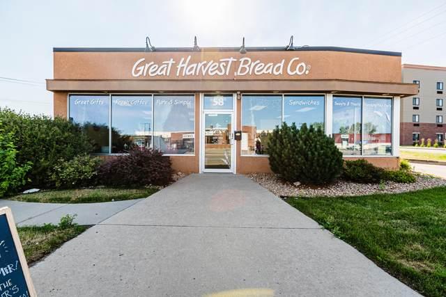 58 Copeland Ave, La Crosse, WI 54603 (#1750703) :: OneTrust Real Estate