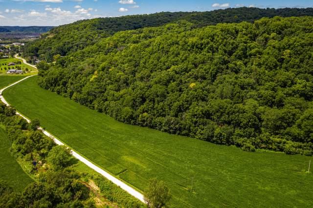 Lot 1234 Cliffwood Dr, Prairie Du Chien, WI 53821 (#1751032) :: OneTrust Real Estate