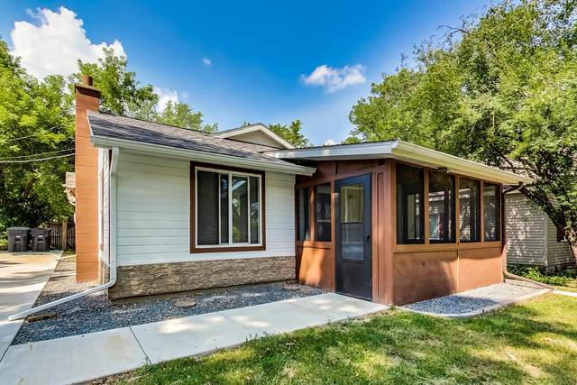 27506 94th St, Salem Lakes, WI 53168 (#1751343) :: RE/MAX Service First